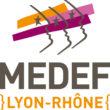 Logo_Medef