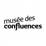 Logo Musée des Confluences