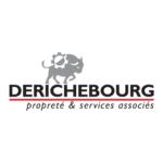 Derichebourg propreté soutient l'Odyssée des entrepreneurs 2020
