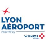 Aéroports de Lyon partenaires de l'Odyssée des entrepreneurs 2020