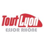 Tout Lyon partenaire média de l'Odyssée des entrepreneurs 2020