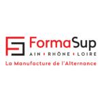 FormaSup partenaire de l'Odyssée des entrepreneurs 2020