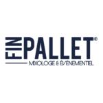 Fin Pallet, partenaire de l'Odyssée des entrepreneurs 2020