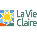 La Vie Claire soutient l'Odyssée des entrepreneurs 2020
