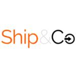 Ship&Co soutient l'Odyssée des entrepreneurs 2020