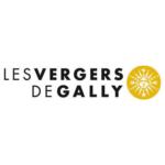 Les Vergers de Gally soutient l'Odyssée des entrepreneurs 2020