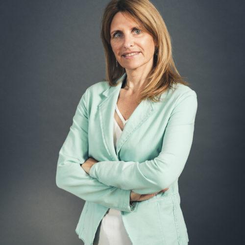 202009 - Valérie LORENTZ-POINSOT
