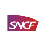SNCF Groupe