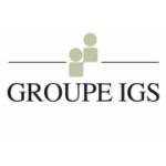 Groupe IGS partenaire de l'Odyssée des entrepreneurs